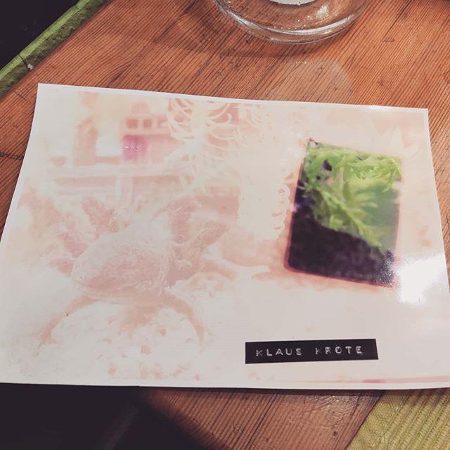 #instagram: Fotos aus dem Tintenstrahldrucker altern nicht besonders gut