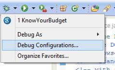 debug_conf